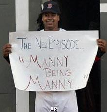 manny being manny-thumb-220x230.jpg