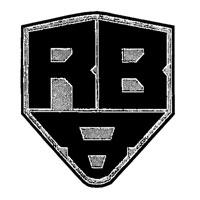 RB8.jpg
