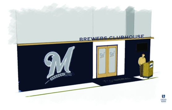 Braves Wall of Honor.jpg