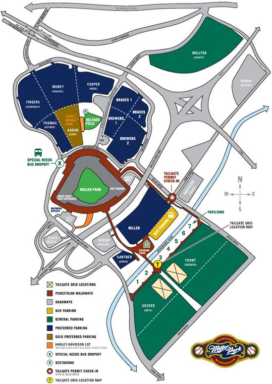 parking_map2.jpg