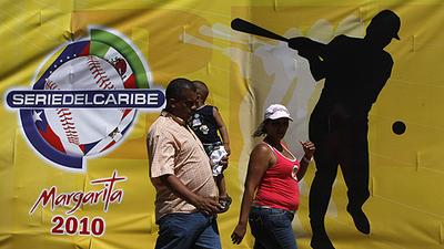Caribbean Series.jpg