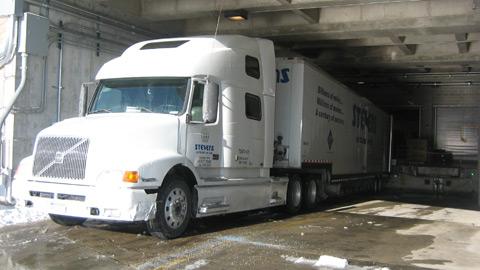 truck-day-3.jpg