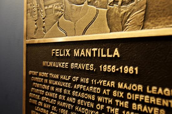 Mantilla03.jpg