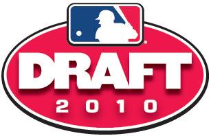 draft_2010.jpg