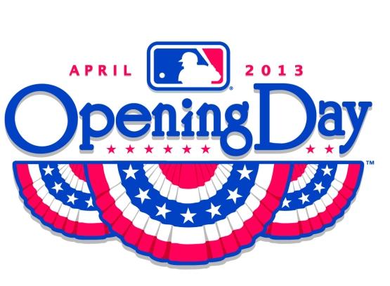 OD13_OpeningDay1