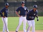 Davis, Schafer and Gomez