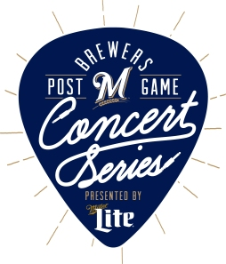 brewers_concert_series_logo